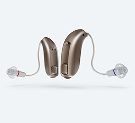 Hearing Products