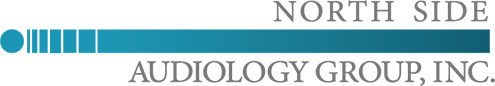Northside Audiology Group, Inc