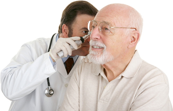 Hearing Tests and Evaluations | Long Island, NY