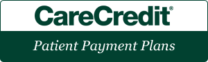 CareCredit Patient Payment Plans