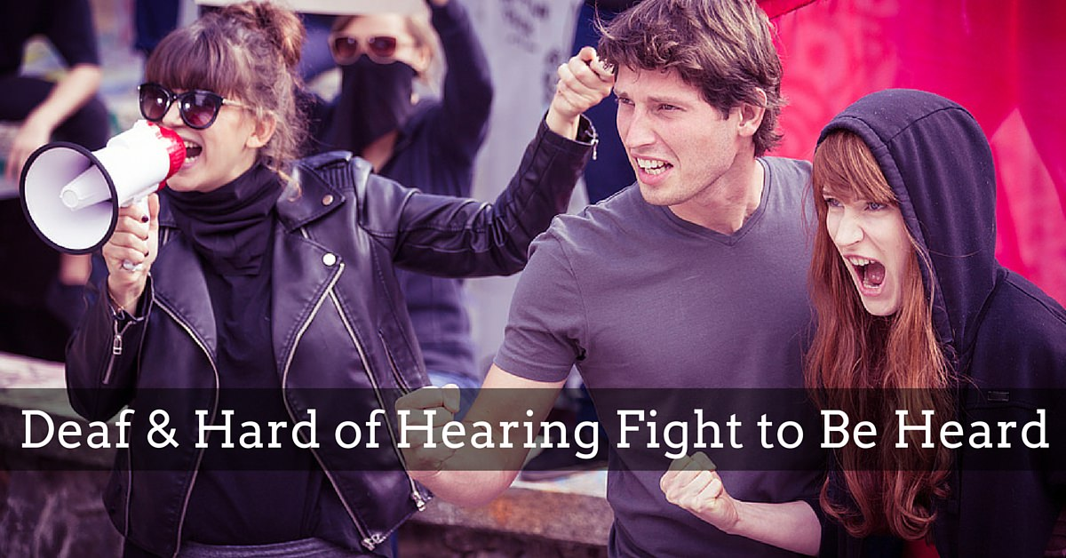 57e10188134f Deaf   Hard of Hearing Fight to Be Heard