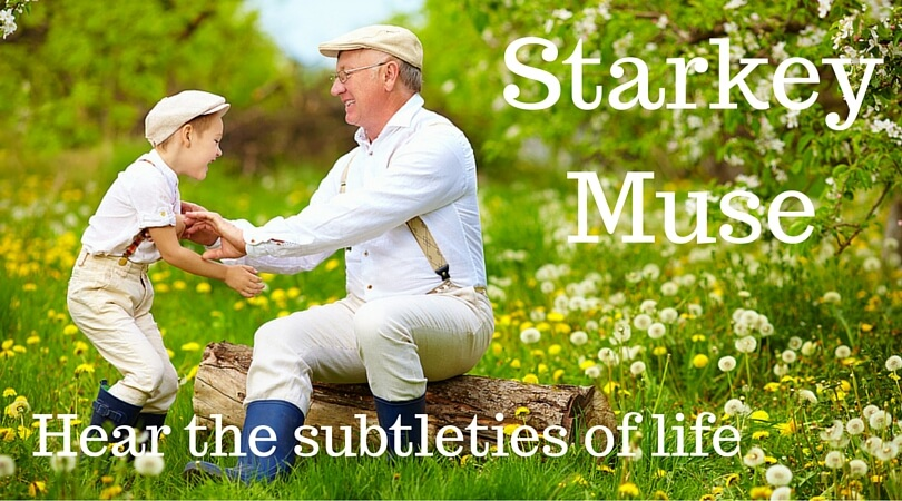 Starkey Muse Hearing Aids in Orange County