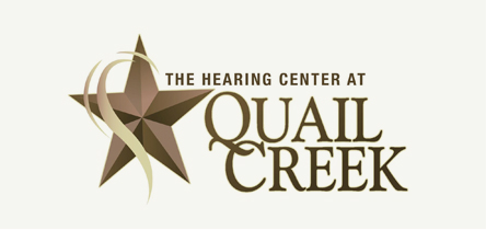 Quail Creek Hearing Center