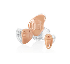 Starkey Hearing Products