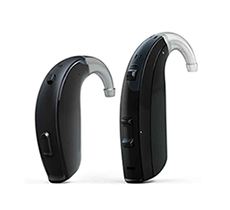 ReSound Hearing Products