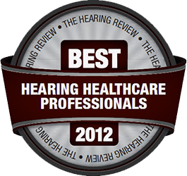 Best Hearing Healthcare