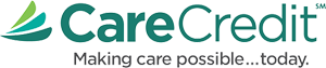 Care Credit Financing for Hearing Healthcare