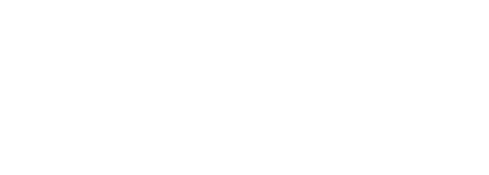 Sonic Innovations Logo
