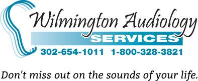 Wilmington Audiology Services