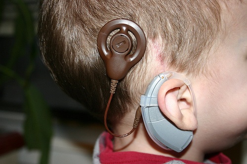 brand new e25ca 0c274 What Are the Medical Treatments for Hearing Loss?