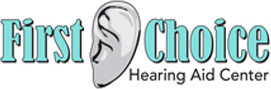 First Choice Hearing Aid Center