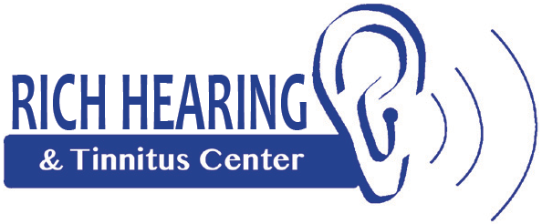 Rich Hearing and Tinnitus Center