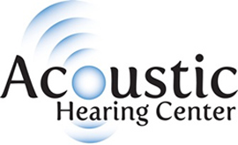 Acoustic Hearing Center