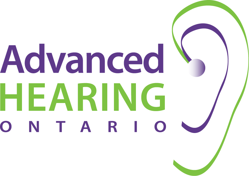 Advanced Hearing Ontario