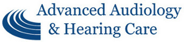 Advanced Audiology & Hearing Care