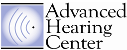 Advanced Hearing Center (duplicate)