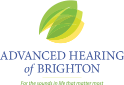 Advanced Hearing of Brighton