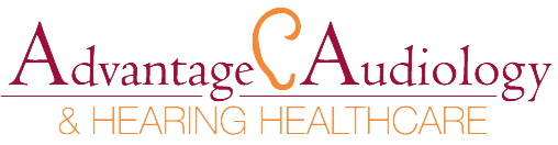 Advantage Audiology & Hearing Healthcare