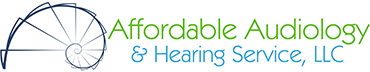 Affordable Audiology & Hearing Service, LLC
