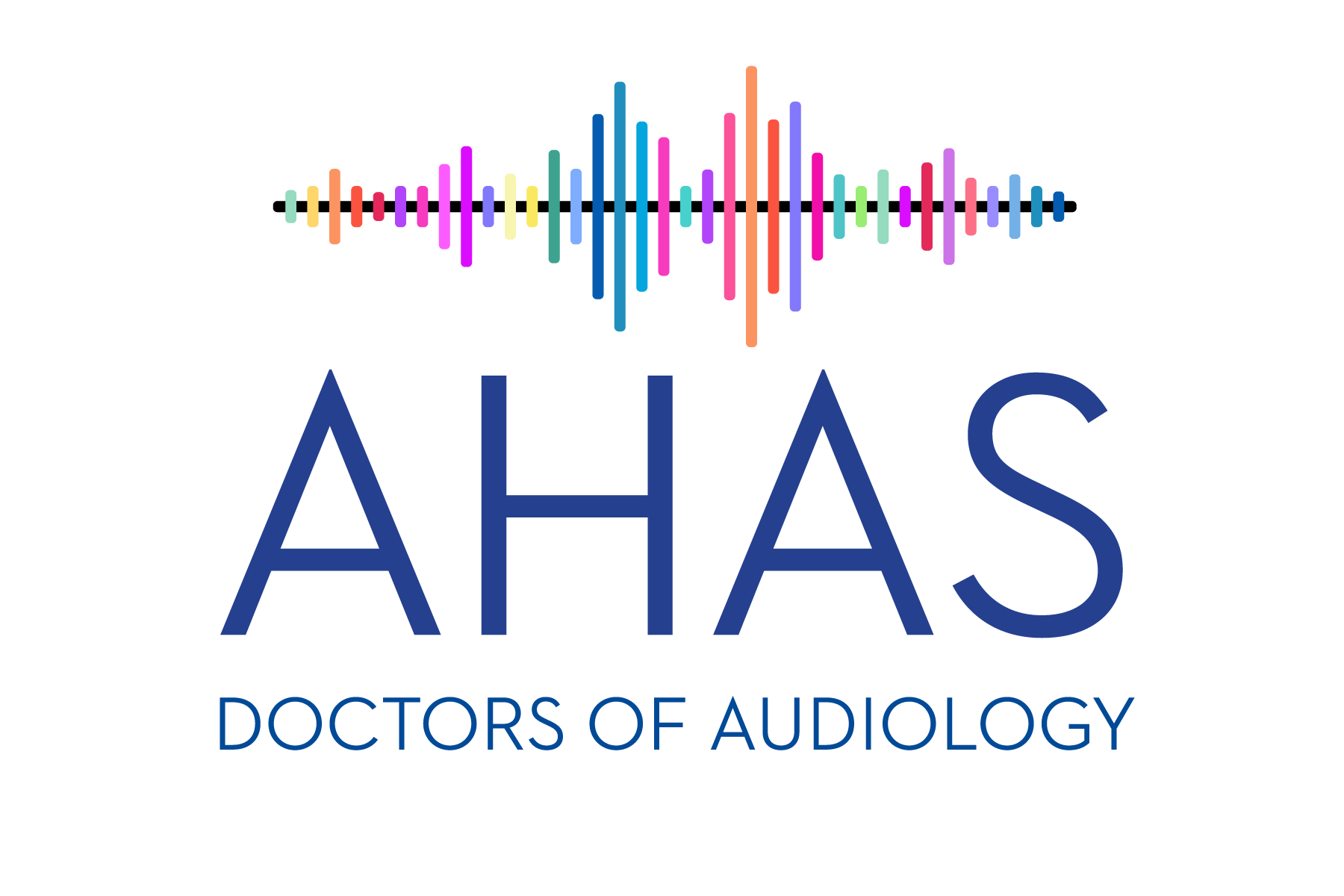 Audiology and Hearing Aid Services