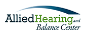 Allied Hearing and Balance