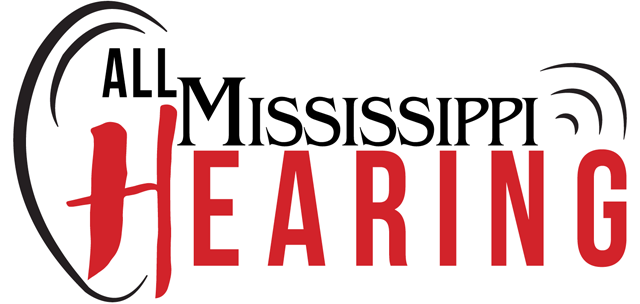 All Mississippi Hearing, Inc.