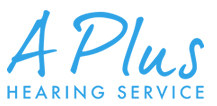 A Plus Hearing Service