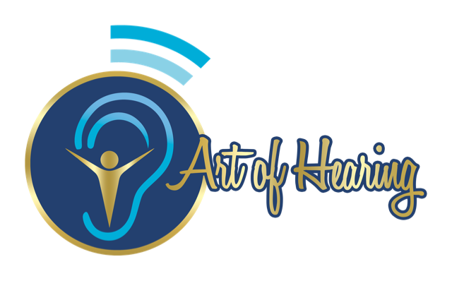 Art of Hearing Corp