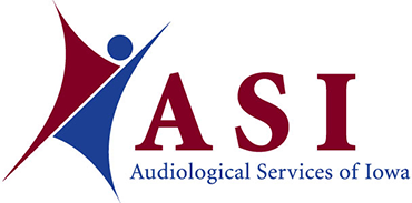 Audiological Services of Iowa