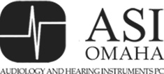 ASI Omaha Audiology and Hearing Instruments