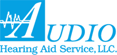 Audio Hearing Aid Service, LLC