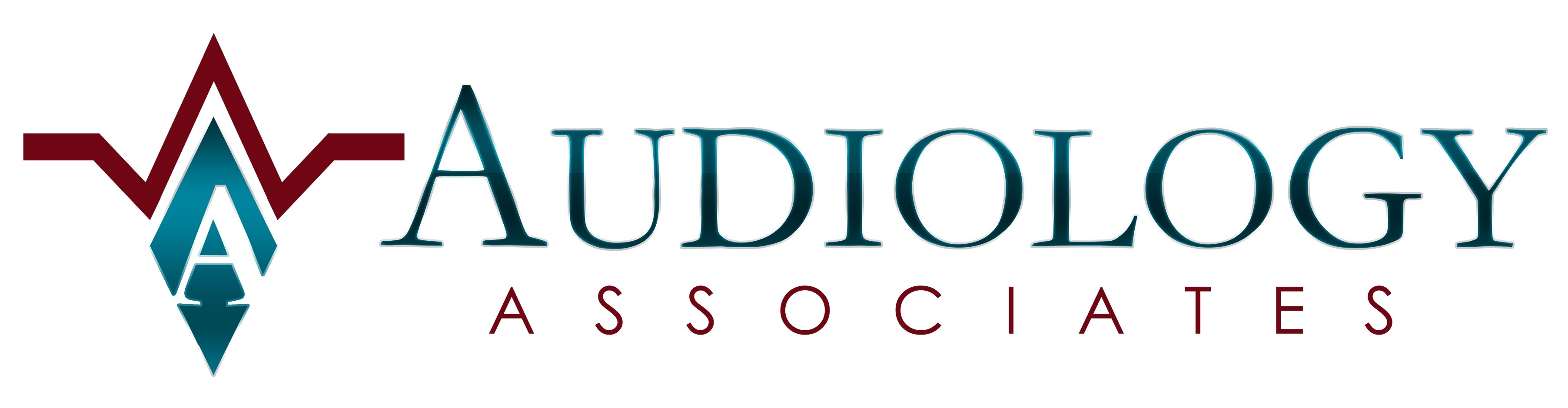 Audiology Associates Hearing Center of Rushville, Indiana