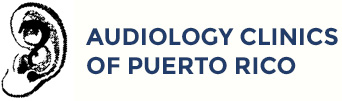 Audiology Clinics of Puerto Rico