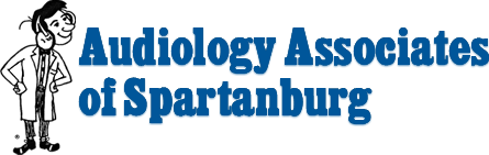 Audiology Associates of Spartanburg