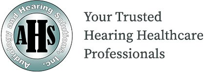 Audiology and Hearing Solutions, Inc.