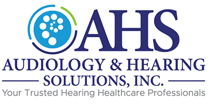 Melonie Marple Audiology and Hearing Solutions, Inc