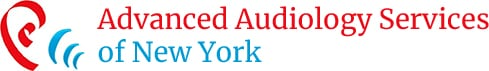 Advanced Audiology Services of New York