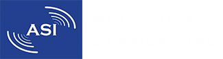 Audiology Services Inc.