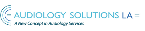 Audiology Solutions LA