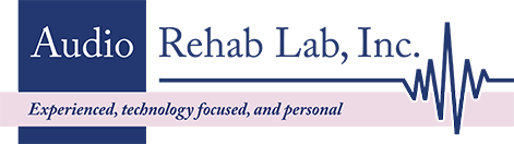 Audio Rehab Lab Inc of Florida
