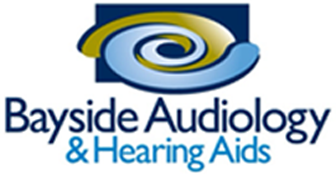 Bayside Audiology & Hearing Aid Services
