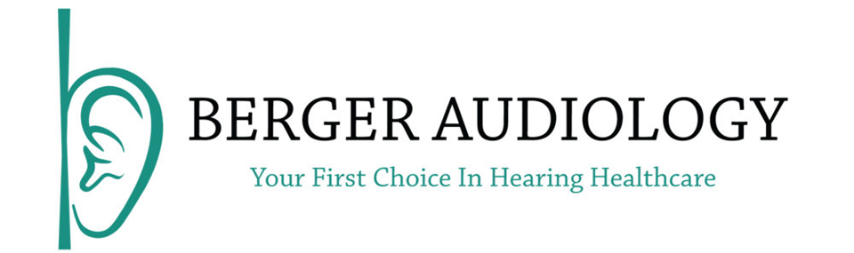 Berger Audiology
