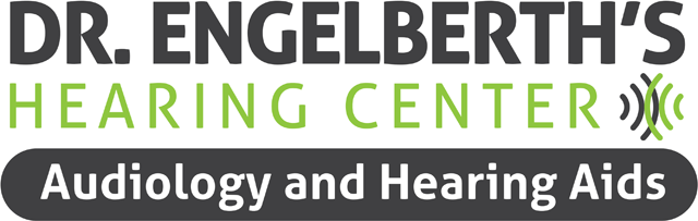 Dr. Engelberth's Hearing Center