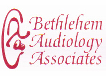 Bethlehem Audiology Associates