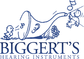 Biggert's Hearing Instruments