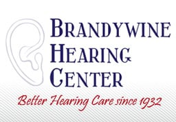Brandywine Hearing Center