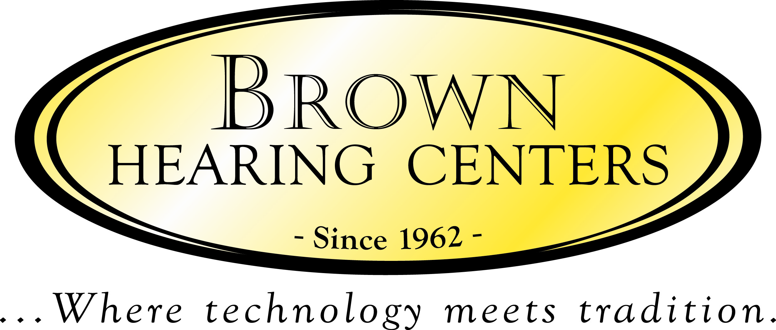 Brown Hearing Center