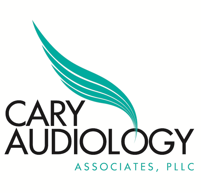 Cary Audiology Associates