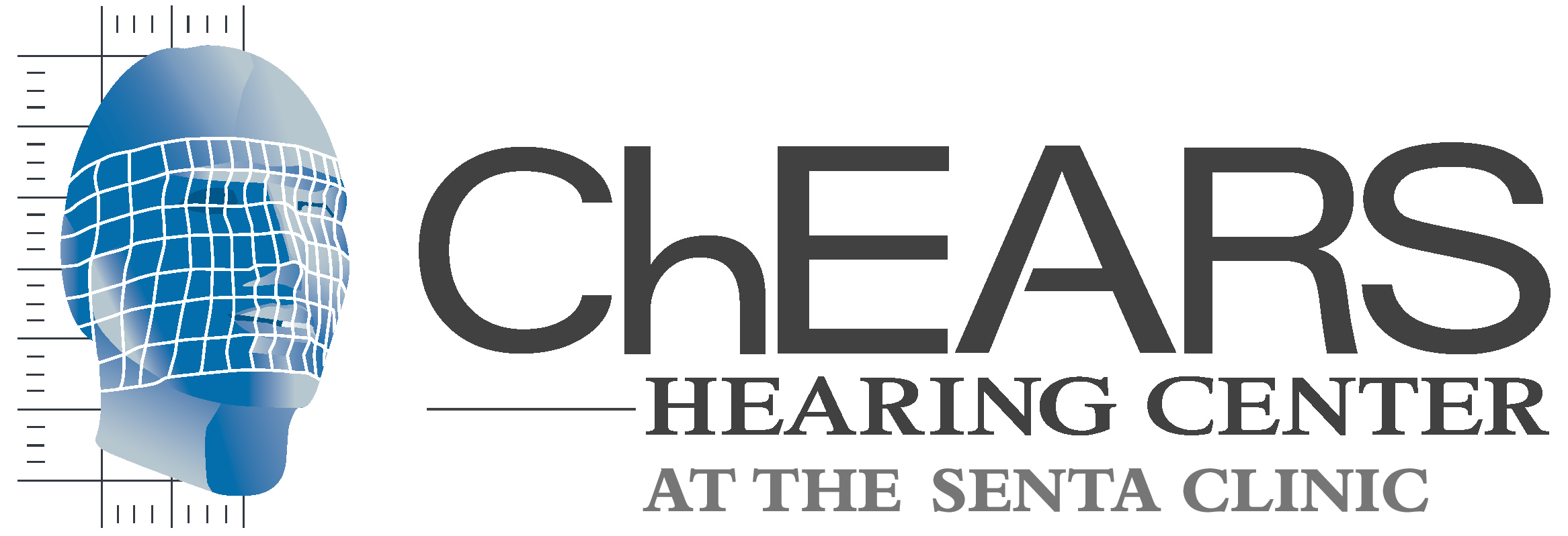 ChEARS Hearing Center of California