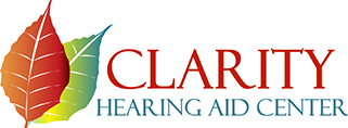 Clarity Hearing Aid Center
